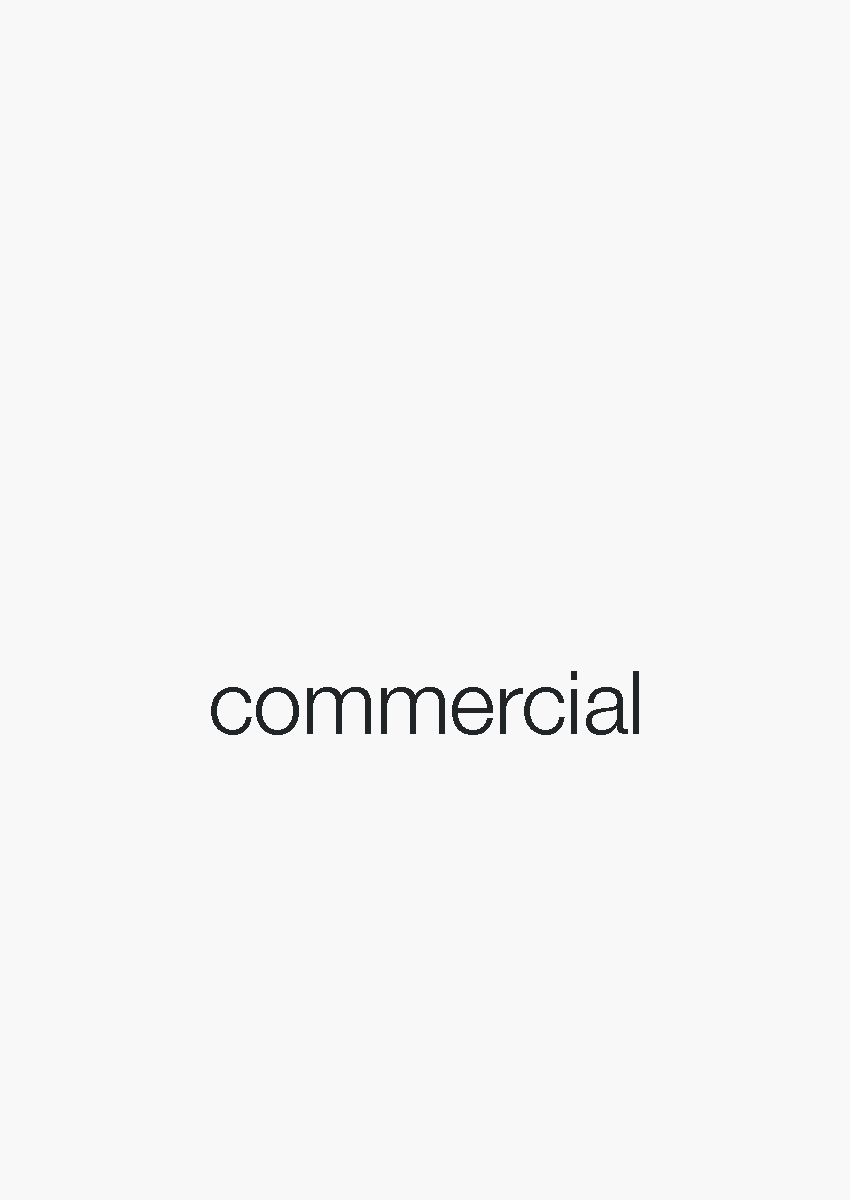 Home - Commercial image